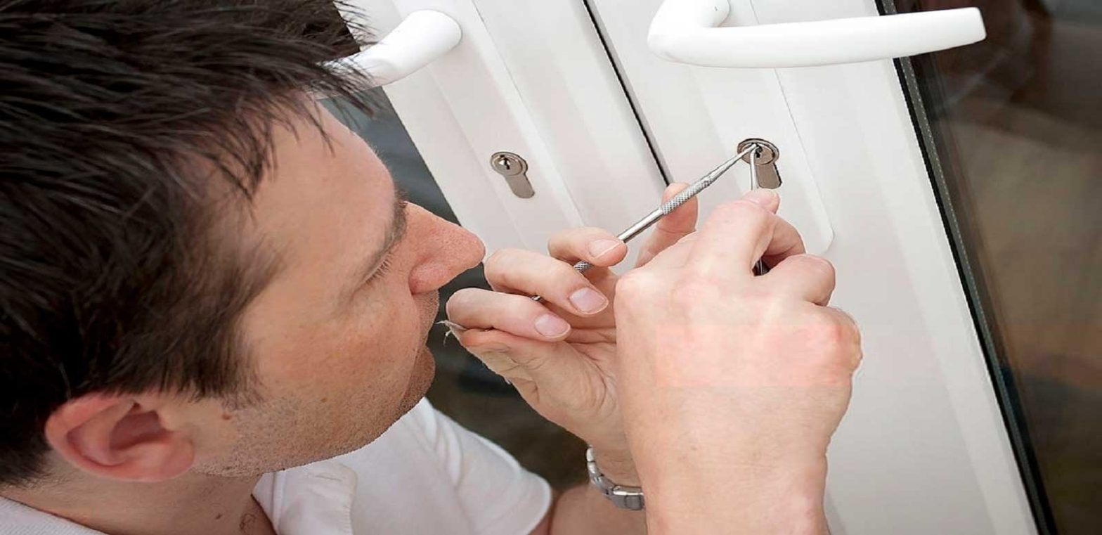 24 hour locksmith in Portslade