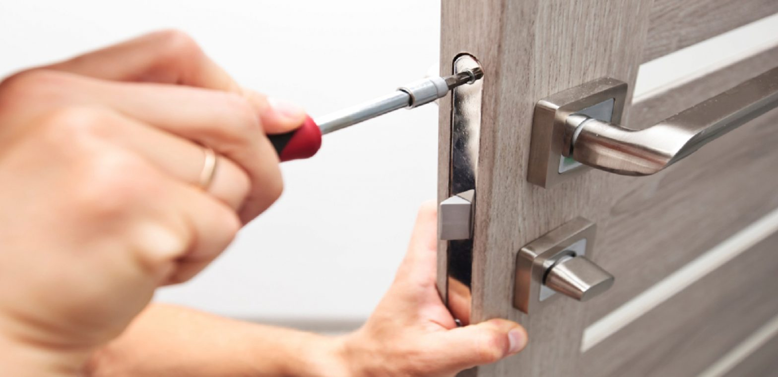 24 hour locksmith Lancing
