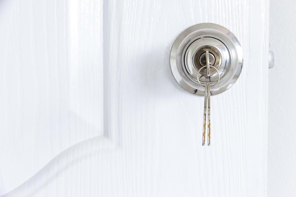 24 hour locksmith Burgess Hill