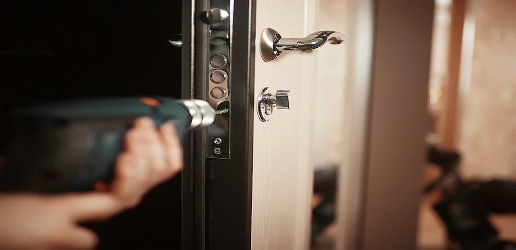 24 hour locksmith Shoreham