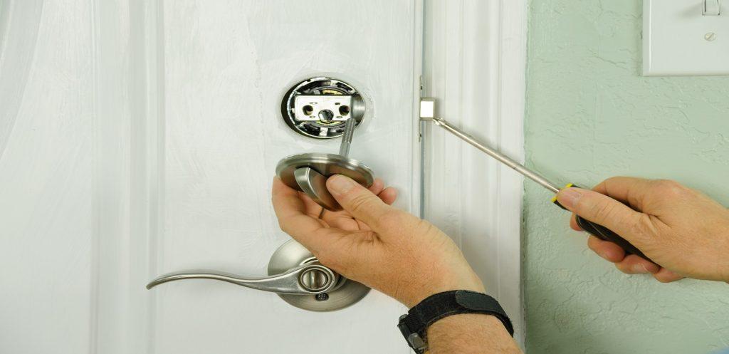 24 Hour locksmith Brighton